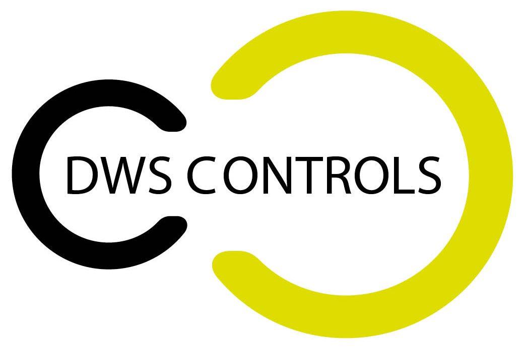 Dws Controls